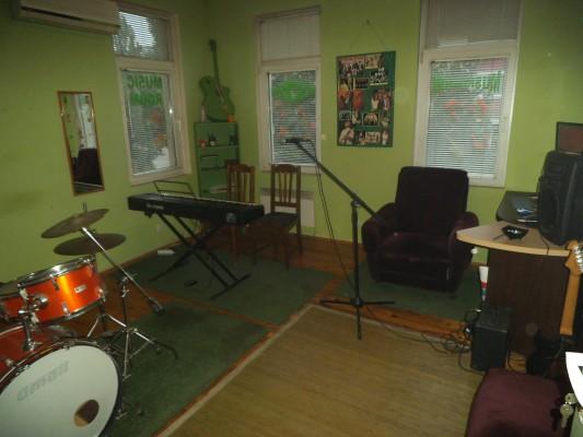 musicroom uroci 1