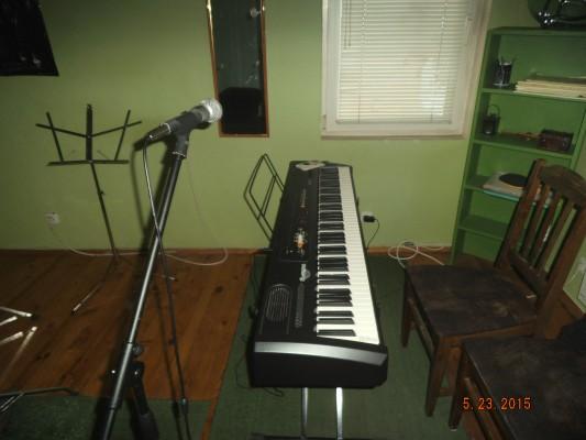 musicroom uroci 2