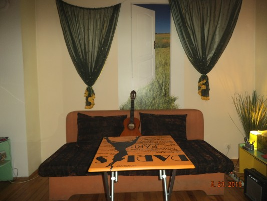 musicroom uroci 4