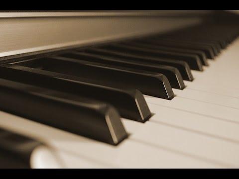 пиано уроци musicroom