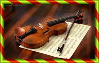 уроци по цигулка - musicroom