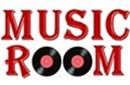 Музикална школа MusicRoom