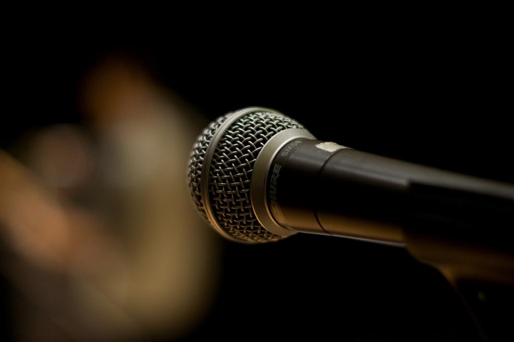 уроци по пеене musicroom