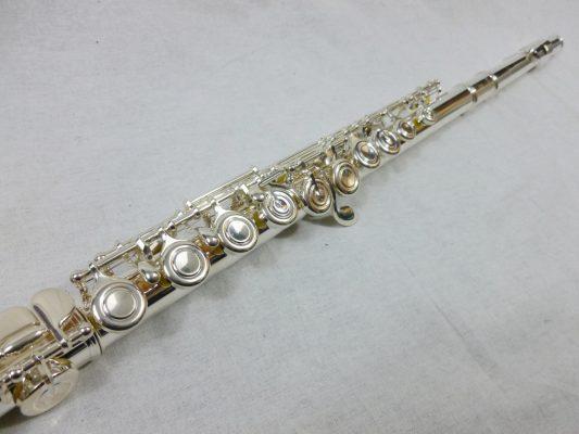 уроци по флейта