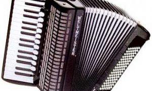 уроци по акордеон musicroom