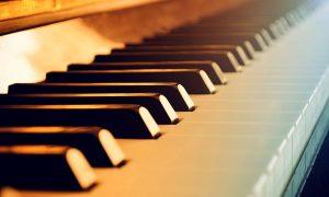уроци по пиано musicroom